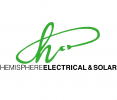 Hemisphere Electrical