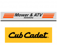 Mower & ATV Solutions and Cub Cadet