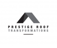 Prestige Roof Transformations