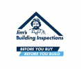 Jim's Building Inspections – Cooroy