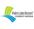 Palm Lakes Resort – Cooroy-Noosa
