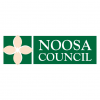 Supported by Noosa Council